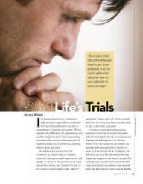 Learning-Life-Trials-Ensign-Richman