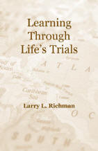 Learning Through Lifes Trials Richman