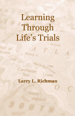 Learning Through Lifes Trials-Larry Richman