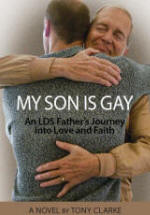 My-Son-is-Gay-Book-Cover