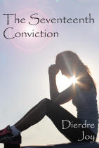 Seventeenth Conviction-Cover-front