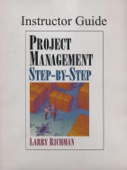 Step-by-step_InstructorGuide