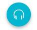 headphones-icon